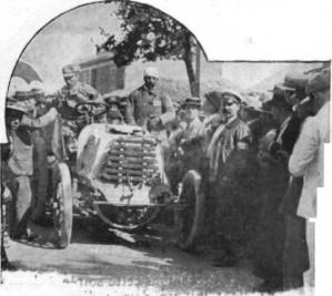 1899_tour_de_france_html_186829d6.jpg