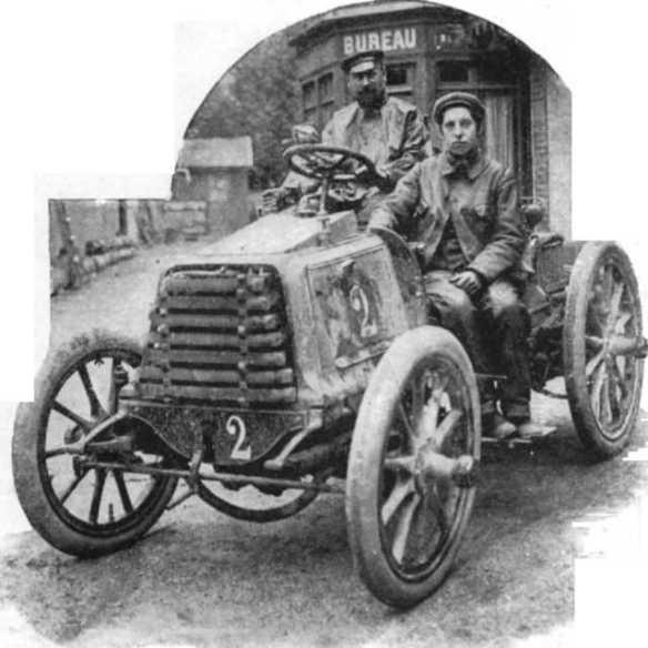 1899_tour_de_france_html_189f1db9