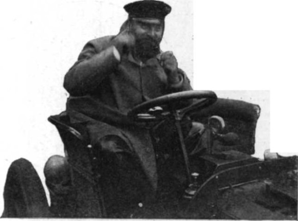 1899_tour_de_france_html_4ad04f9d