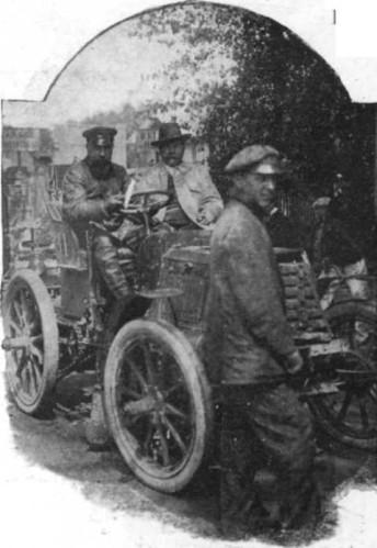 1899_tour_de_france_html_5c45654f.jpg