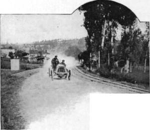 1899_tour_de_france_html_7b9e914f