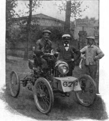 1899_tour_de_france_html_dcaa152.jpg