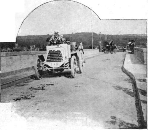 1899_tour_de_france_html_m3ad58f5f.jpg