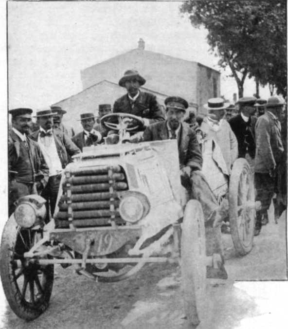 1899_tour_de_france_html_m46952ba6.jpg