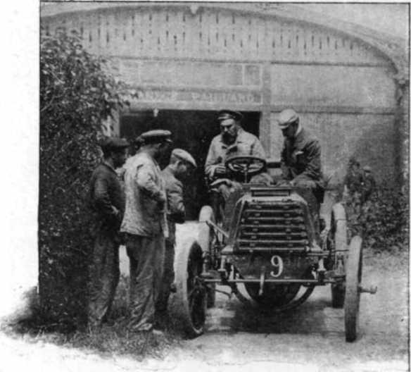 1899_tour_de_france_html_m4abeac81.jpg