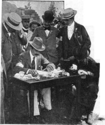 1899_tour_de_france_html_m5e54a3f9.jpg