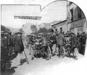 1899_tour_de_france_html_m667786ed