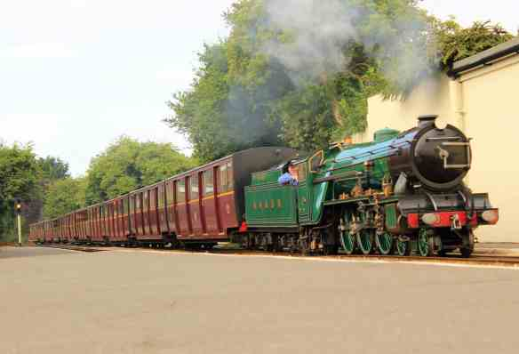 rhdr_content_locomotive_southern-maid_1