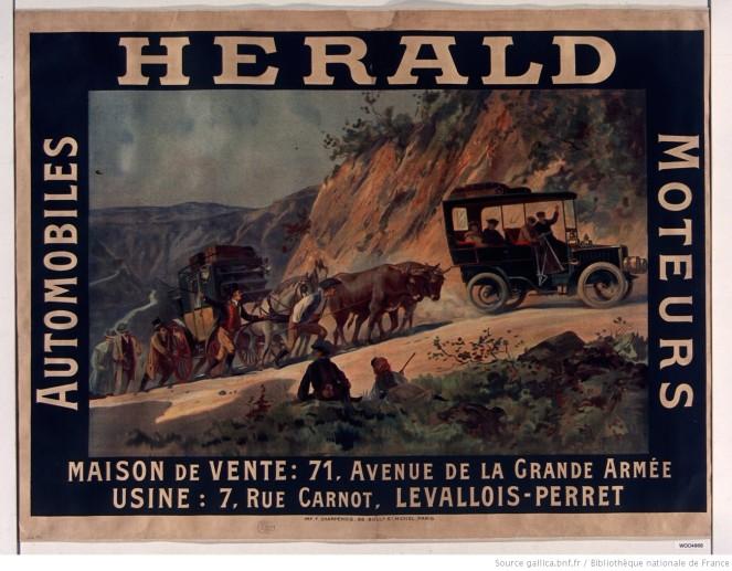 Herald_automobiles_