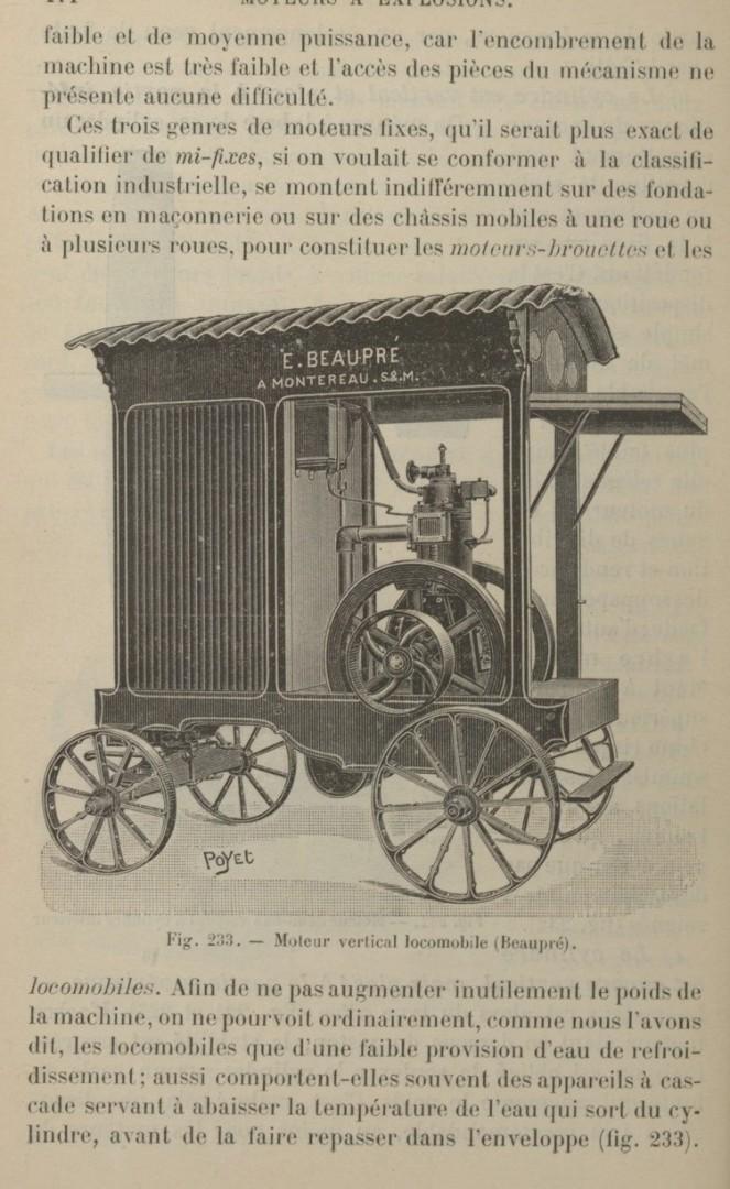 Les_moteurs_agricoles___par_[...]Coupan_Gaston_bpt6k97425800_434